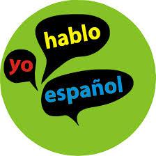 hablo espanol