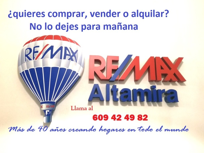remax altamira globo