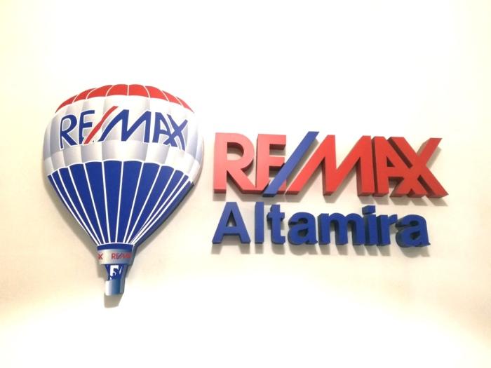 remax altamira globo